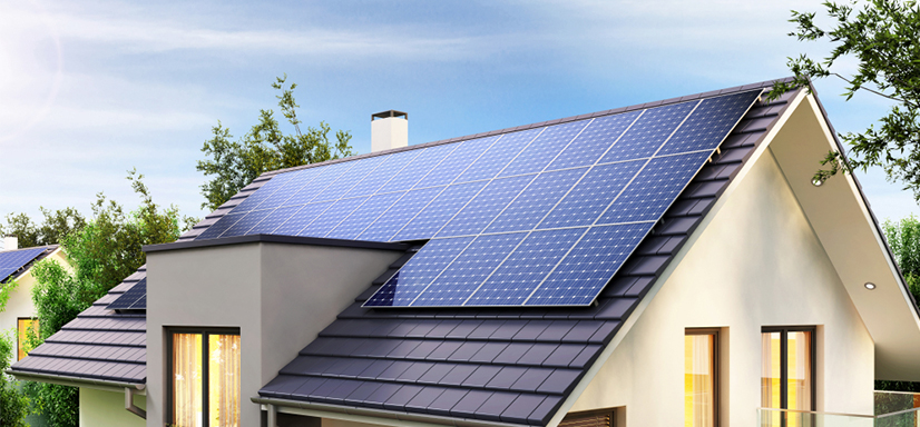 6.6kw Solar System in Melbourne