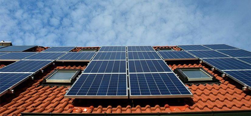 Solar Installers Geelong